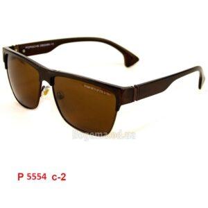 Модель P 5554
