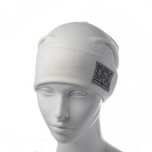 Трикотажная шапка DFX