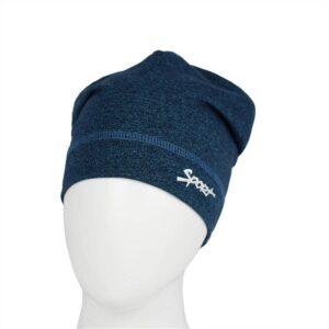 Детская спортивная шапка KID 004
