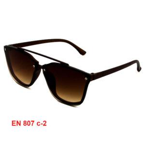 Модель EN 807