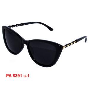 Модель PA 8391