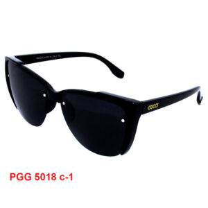 Модель PGG 5018