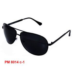 Модель PM 8014