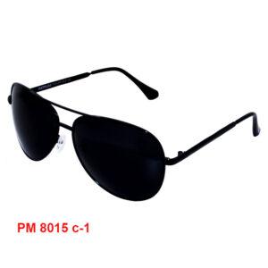 Модель PM 8015