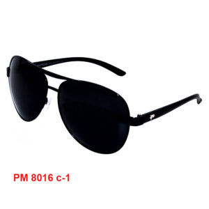 Мужские очки Polar Eagle Polarized PM 8016