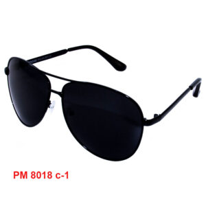 Мужские очки Polar Eagle Polarized PM 8018