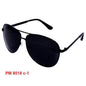 Модель PM 8018