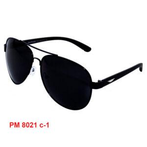 Модель PM 8021
