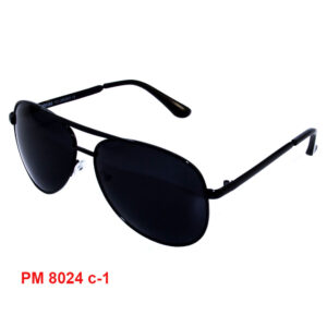 Мужские очки Polar Eagle Polarized PM 8024