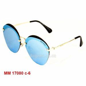 Модель MM 17080