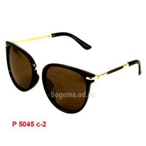 Модель P 5045