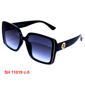 Женские очки Chanel CH 11019